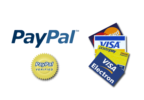 paypal_legal2
